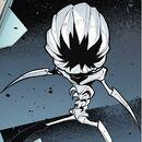 Poison from Venomverse Vol 1 1 001.jpg