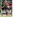 Overturn Ninja, Tsukikage