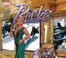 Rocket Vol 1 5