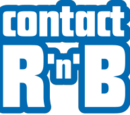 Contact RnB