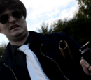Robofuck Rises (episode)