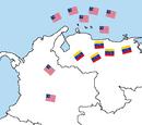 Scenario: The Invasion of Venezuela