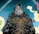 Ord Zyonz (Earth-616)