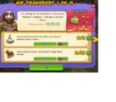 Air Transport: Glade 3 Expansion