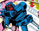 Failure Five (Earth-616) from Marvel Comics Presents Vol 1 10 001.png