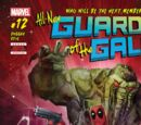 All-New Guardians of the Galaxy Vol 1 12/Images