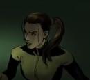 Kitty Pryde(Shadowcat) (Earth-616)