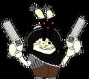 Bandit El Loco