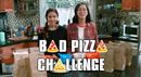 Bad Pizza Challenge.png