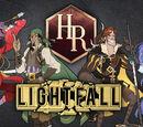 HighRollers: Lightfall/Episode 58