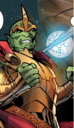 Terces (Earth-616) from Avengers Assemble Vol 2 8 001.png