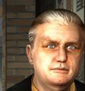 Uncle Vince TBOGT.png