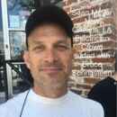 Meet the Crew Day 30 - Sean Meyer - Electritian.jpg