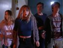 TG-Promo-1x01-eXposed-34-Caitlin-Lauren-Andy-Reed.jpg
