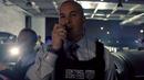 Agent Jace Turner-Sentinel Service.png