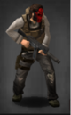 Survivor ump9.png