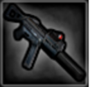 Ump9 icon.png