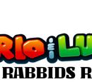 Mario & Luigi: Raving Rabbids Revenge