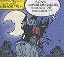 Luoghi di Gabriele Mazzoleni