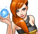 Crystalia Amaquelin (Earth-TRN562) from Marvel Avengers Academy 005.png