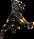 T'Challa (Earth-30847) from Marvel vs Capcom Infinite 0001.png
