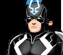 Blackagar Boltagon (Earth-TRN562) from Marvel Avengers Academy 006.png