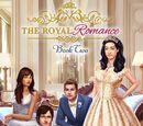 The Royal Romance, Book 2