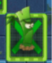 Bamboo Brother on Power Tile.png