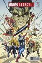 Marvel Legacy Vol 1 1 Schiti Variant.jpg