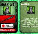 Mark 3