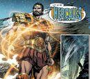 Hercules (Prime Earth)