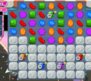 Level 96
