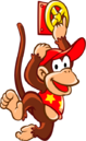 DKKOS Artwork Diddy Kong 2.png