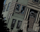 8th Street Rescue Mission from Wolverine Weapon X Vol 1 8 001.png