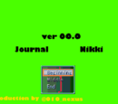 Journal Nikki