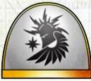 Sons of the Phoenix