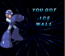 MM&B Get Ice Wall MM.png