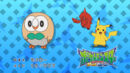 Rowlett- Who's That Pokémon.jpg