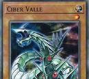 Ciber Valle
