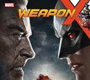Weapon X Vol 3 9