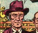 Jim Nolan (Earth-616)