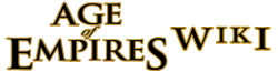 Age of Empires Series Wiki