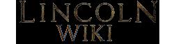 Lincoln Wiki