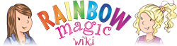 Rainbow Magic Wiki