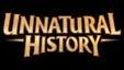 Unnatural History Wiki