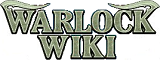 Warlock: Master of the Arcane Wiki