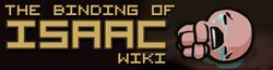 Binding Of Isaac Wiki