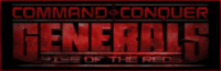 Rise of the Reds Wiki