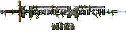 Hammerwatch Wiki