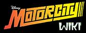 Motorcity Wiki